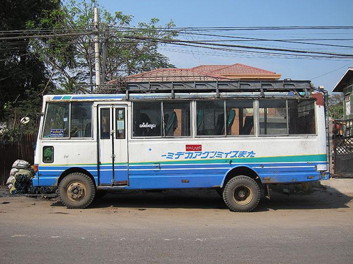 Bus-6.jpg