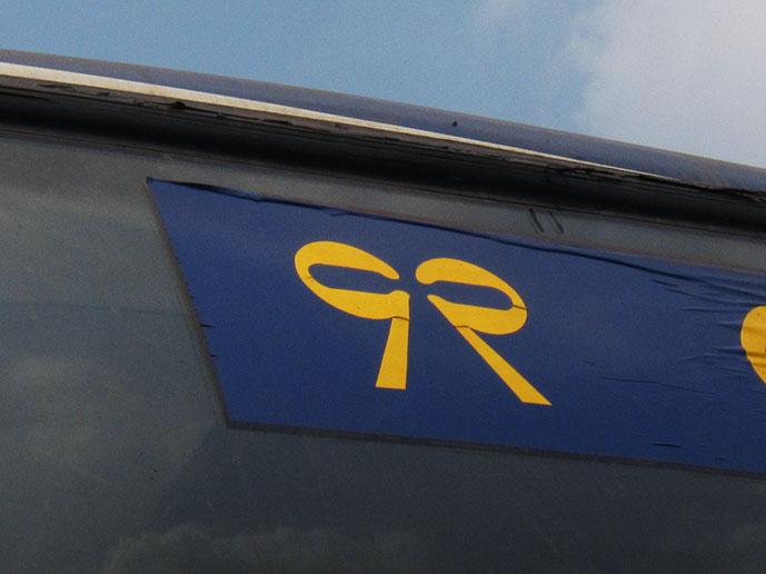 Bus-7.jpg