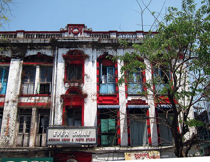 Colonial--11.jpg