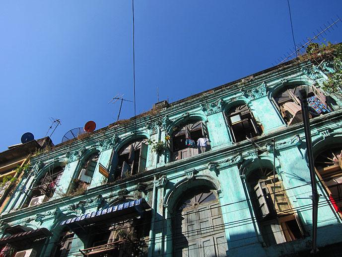 Colonial--5.jpg