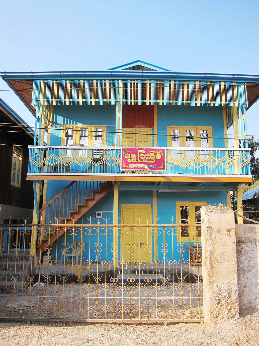 Pastel2-House1.jpg