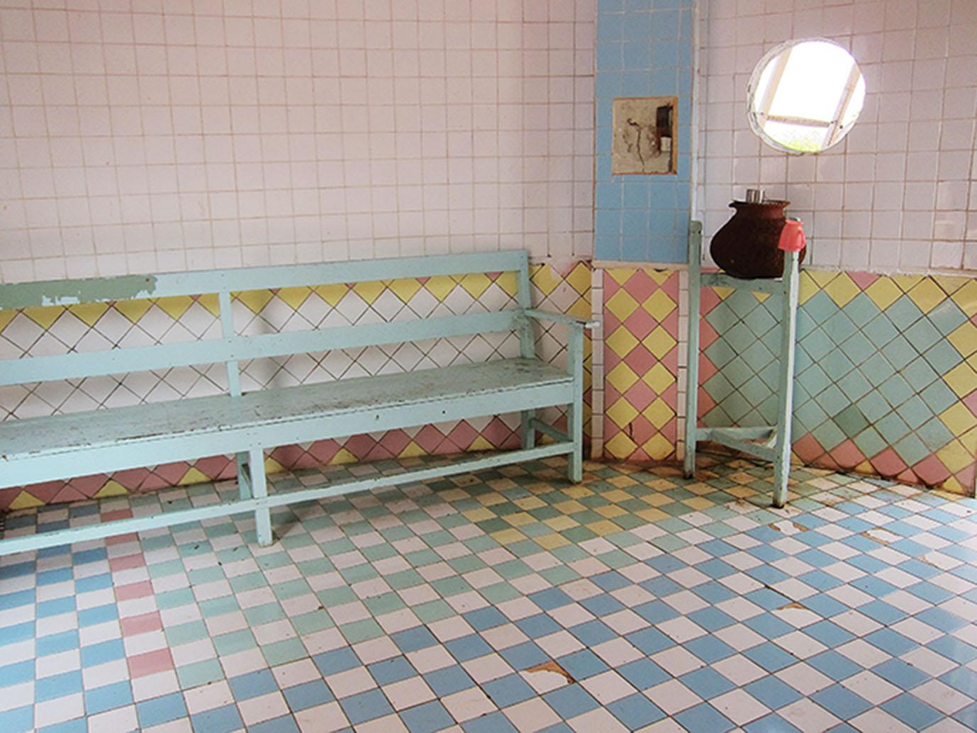 Pastel5-Tile1.jpg