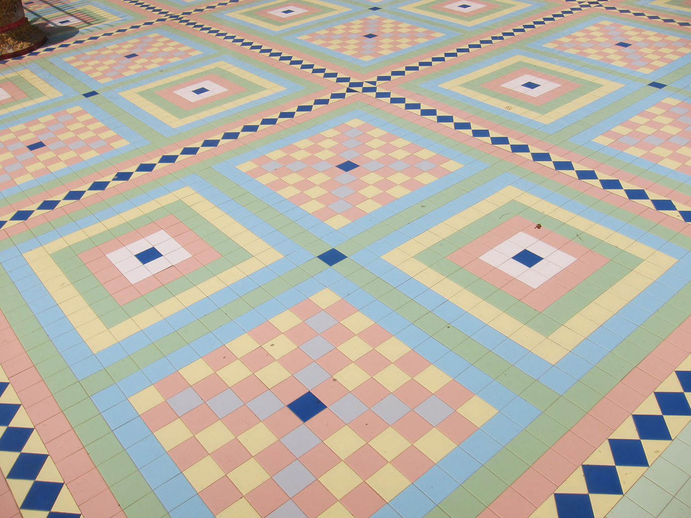 Pastel6-Tile2.jpg