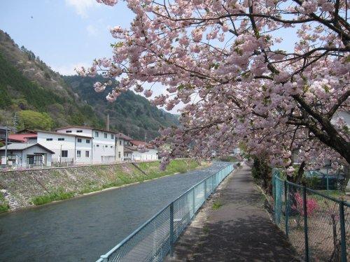 14木曽福島1