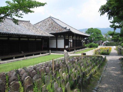 12元興寺