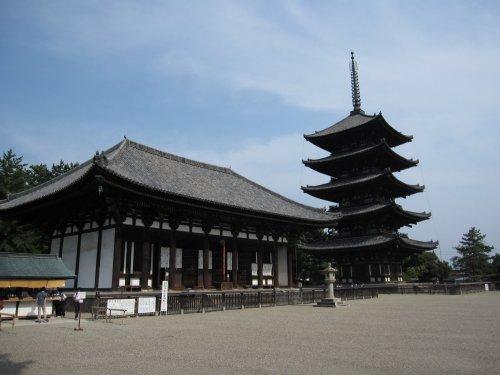 14興福寺