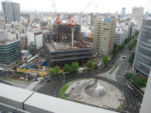 01大名古屋ビル