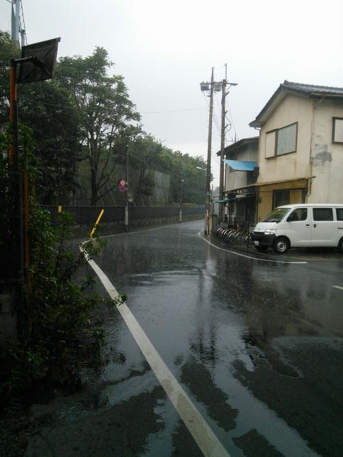 20140910-03.jpg
