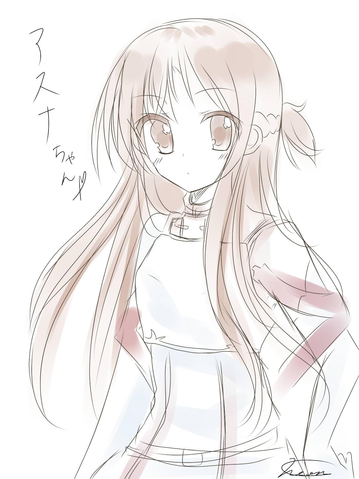 asuna.jpg