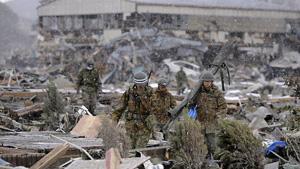 407157-japan-earthquake.jpg