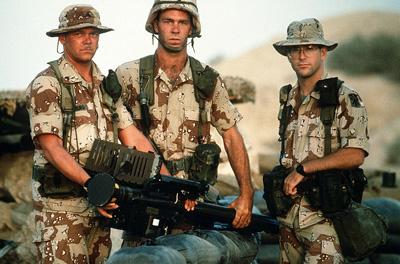 800px-Stinger_Crew_Operation_Desert_Shield.jpg