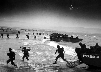 D-day-normandy-in-photos-2.jpg