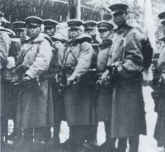 Troops_occupying_Nagata-cho_2.jpg