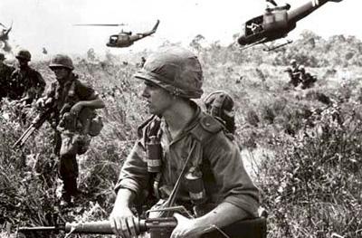 Vietnam-war-soldier.jpg