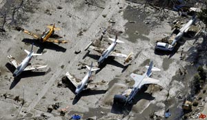japan-earthquake-2011-3-12-4-40-33.jpg
