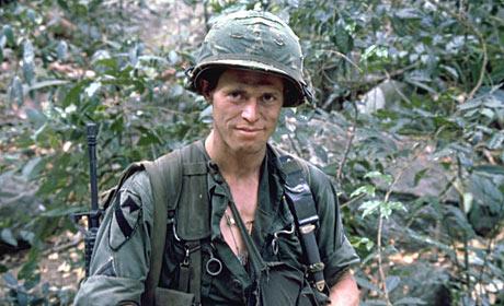 platoon-movie-images.jpg