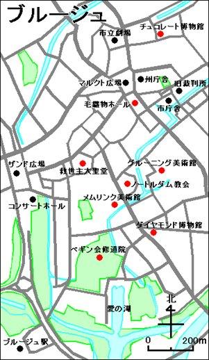 bg0-4.jpg