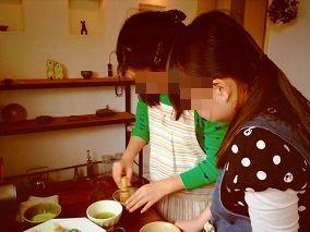 s-メルベイユ_和菓子れっすん_2