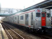 7707x8R -2-