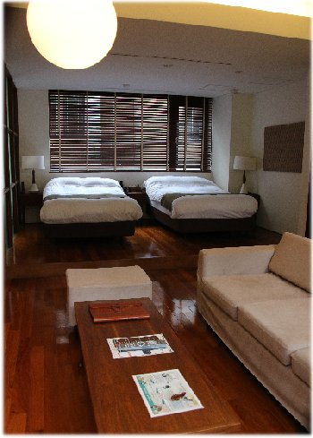 20140713hotel1.jpg