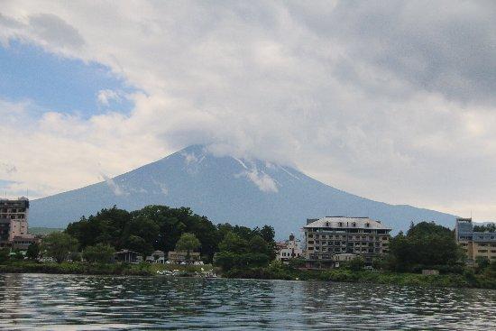 20140714boat4.jpg