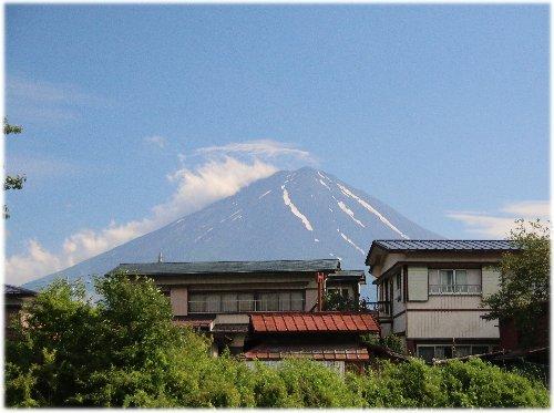 20140714fuji.jpg