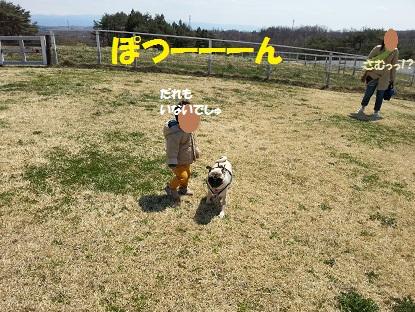 20140419_115732.jpg