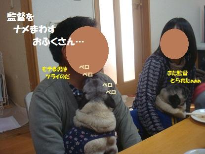 DSC07517_201403030150224d6.jpg