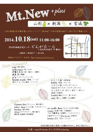 flyer_image.jpg