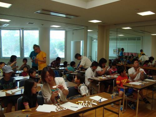 2014教室1_convert_20140706215059