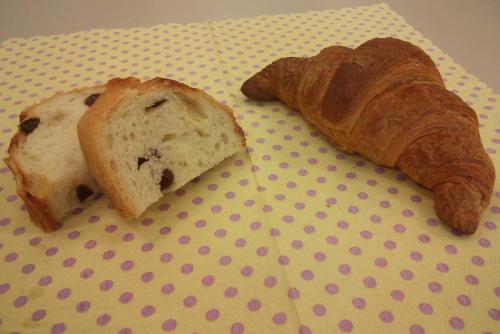 bread_20140908.jpg