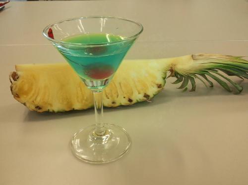 pineapple_20140714.jpg