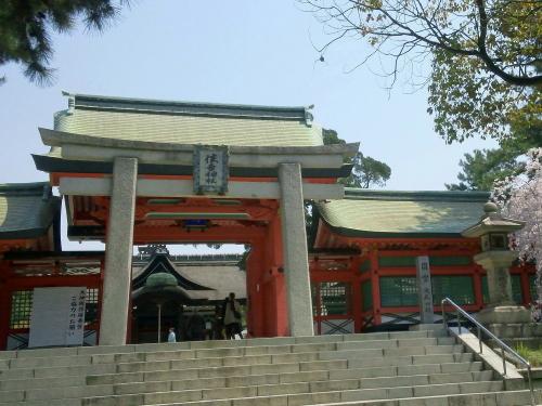 sumiyoshitaisya_201404091224.jpg