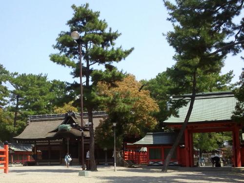 sumiyoshitaisya_201404091229.jpg