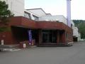 SANY0011_201409081013587d8.jpg