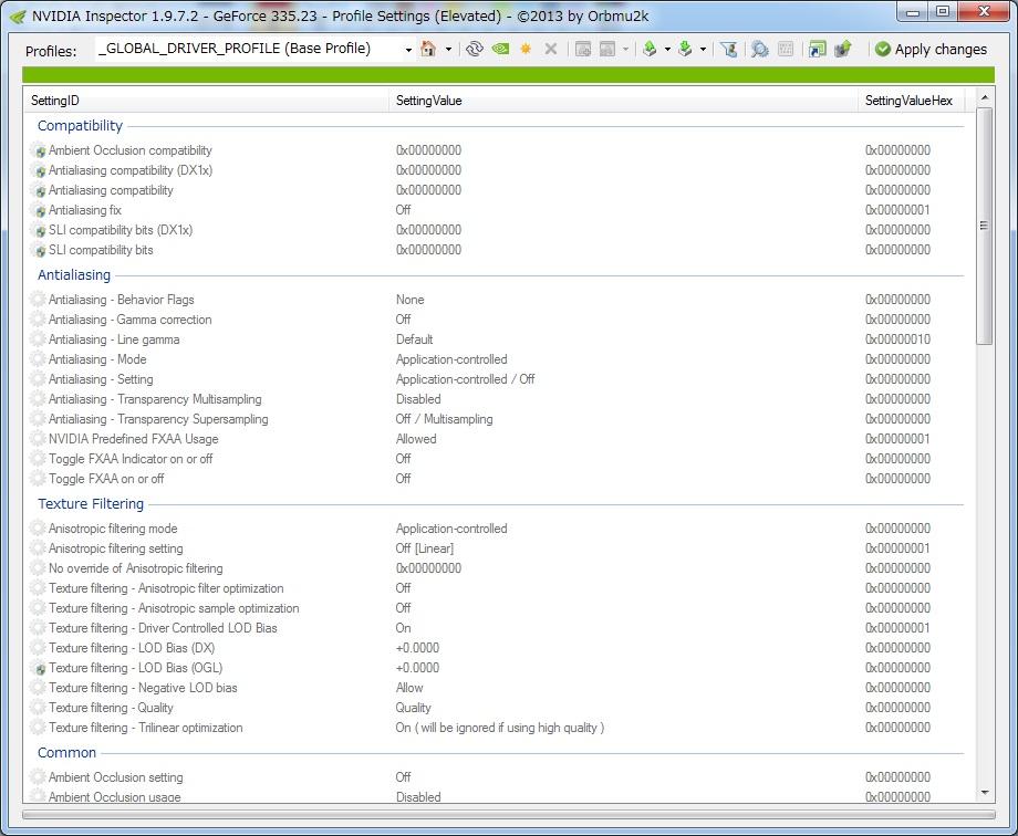 nvidia_inspector_02.jpg