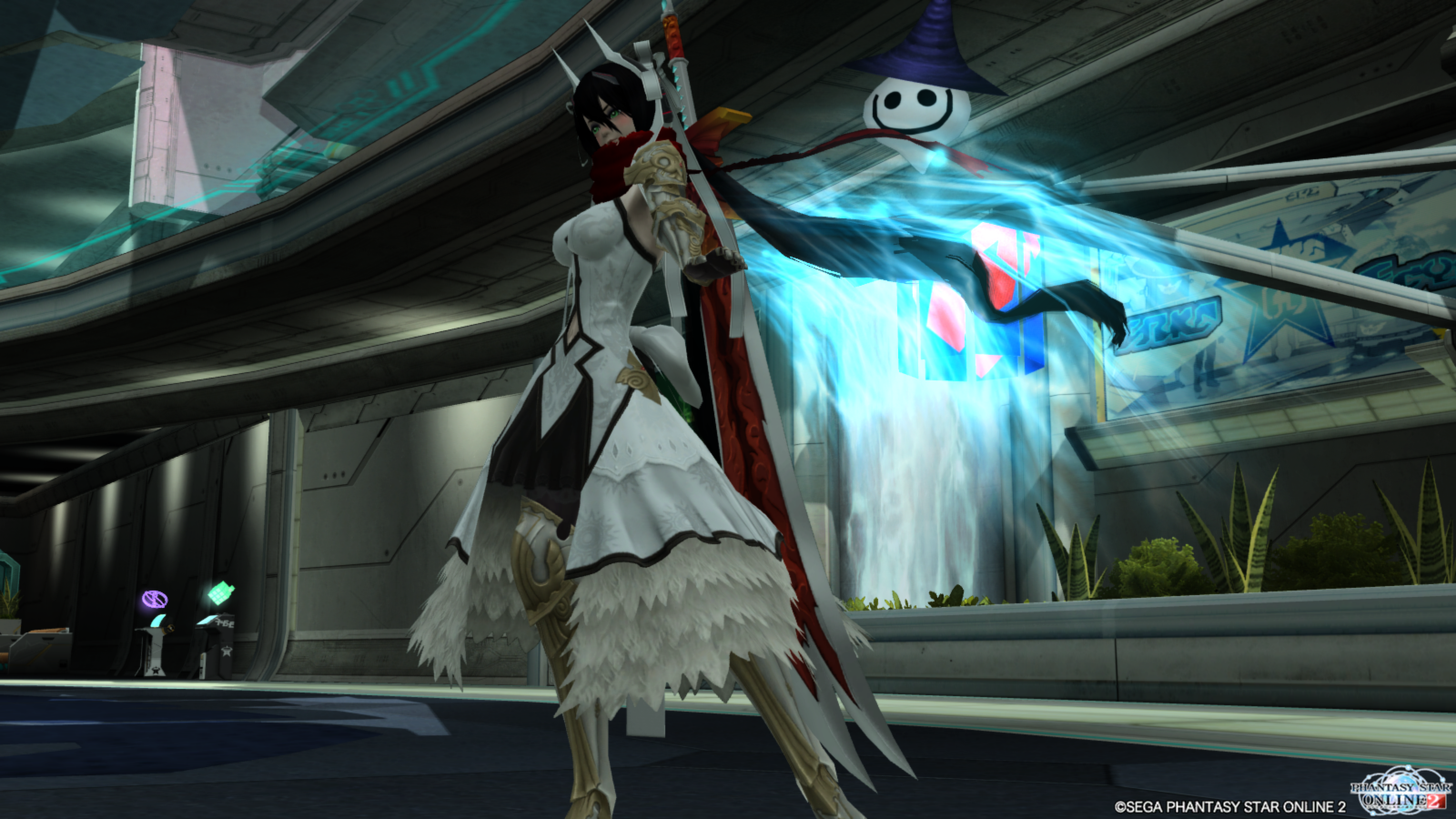 pso20140704_212657_003.png