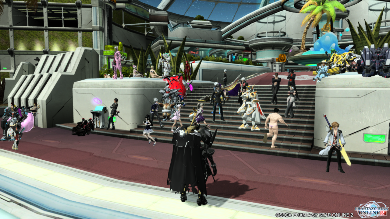 pso20140815_214307_003.png