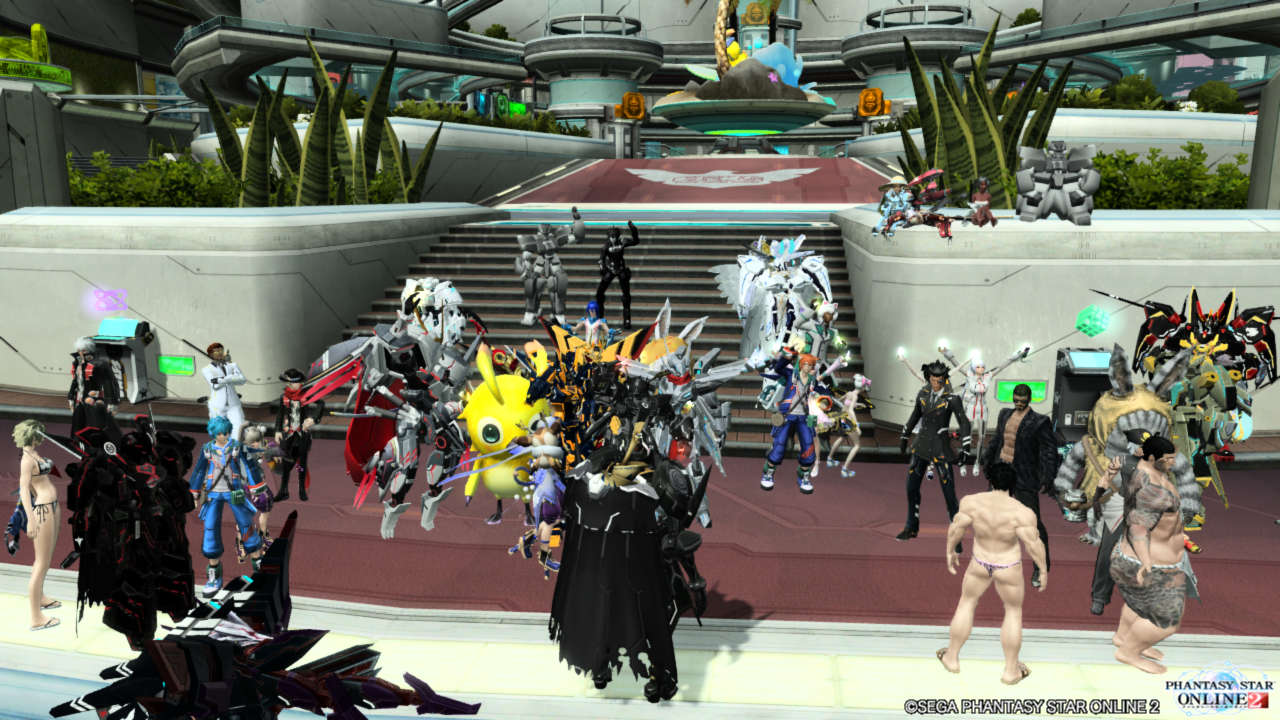 pso20140815_220439_006.png