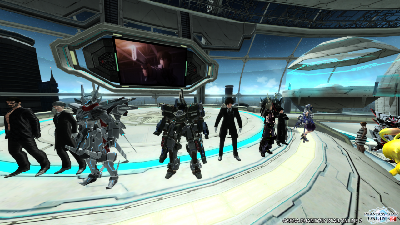 pso20140815_222757_010.png