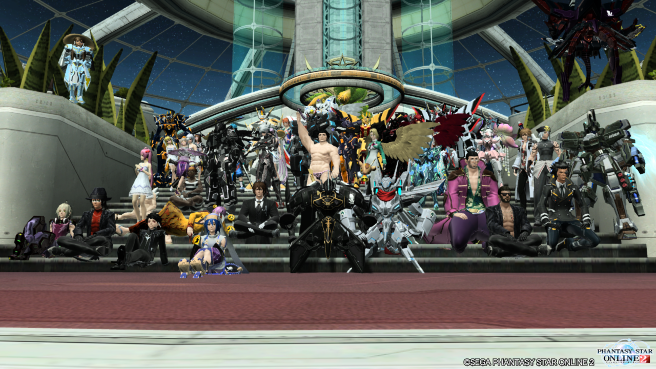 pso20140815_224251_021.png