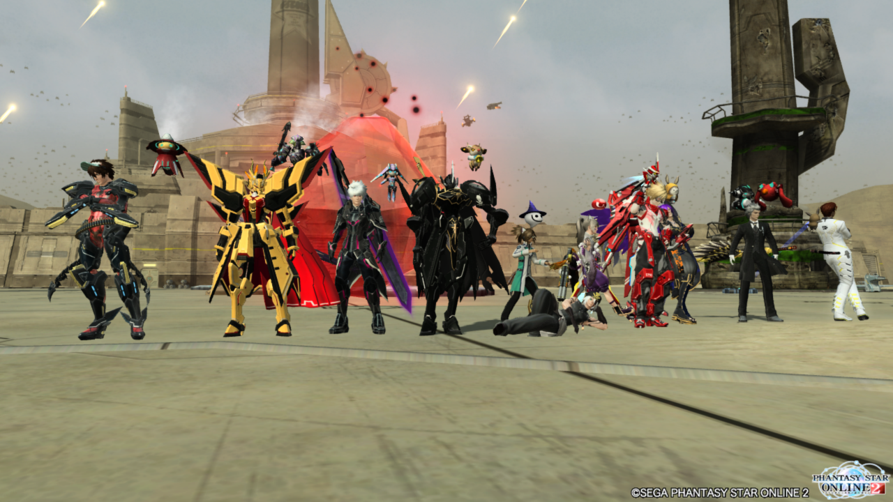 pso20140815_235733_025.png