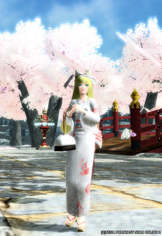 ハルコタンの桜並木はうつくしすぎる・・・♪22
