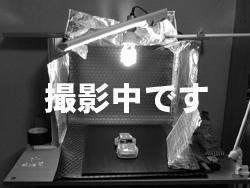 P_934_YM_045.jpg