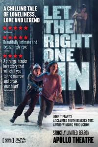 let The RIGHT Poster-image-large-200x300