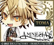 toma_m.jpg
