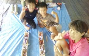 NEC_0571.jpg