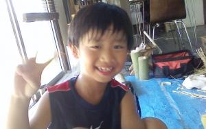 NEC_0580.jpg