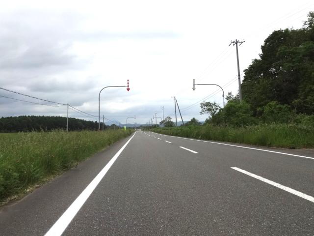 DSC00465-640.jpg