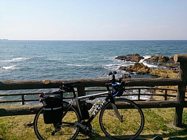 自転車の 自転車 旅 クロス ロード : 自転車旅スタイルの変遷 ...